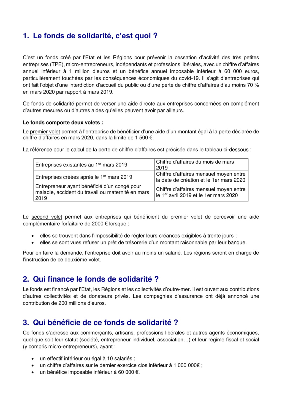 Le début de la crise, l'arrêt de l'activité - Page 18 Dp-fon15