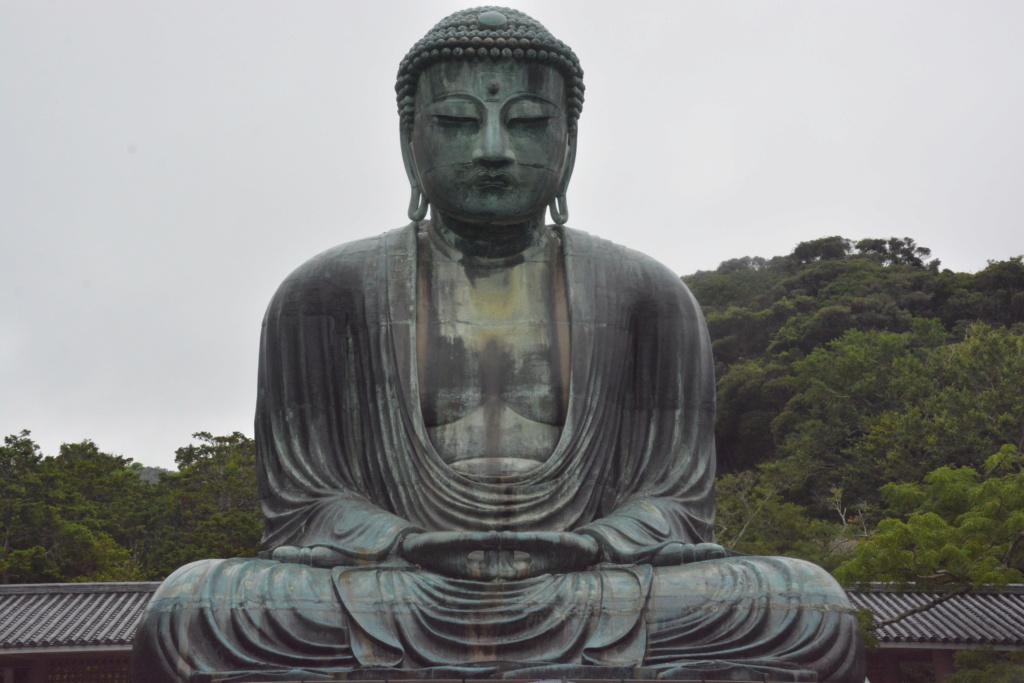 LE JAPON ! un jour j'irai !!! Dsc_9911