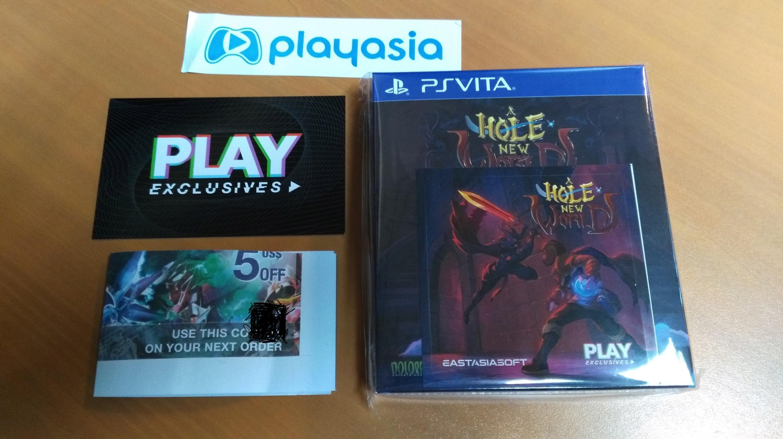 [VDS] A Hole new world Playasia VITA limited (Avec bon de 5$) Img_2014