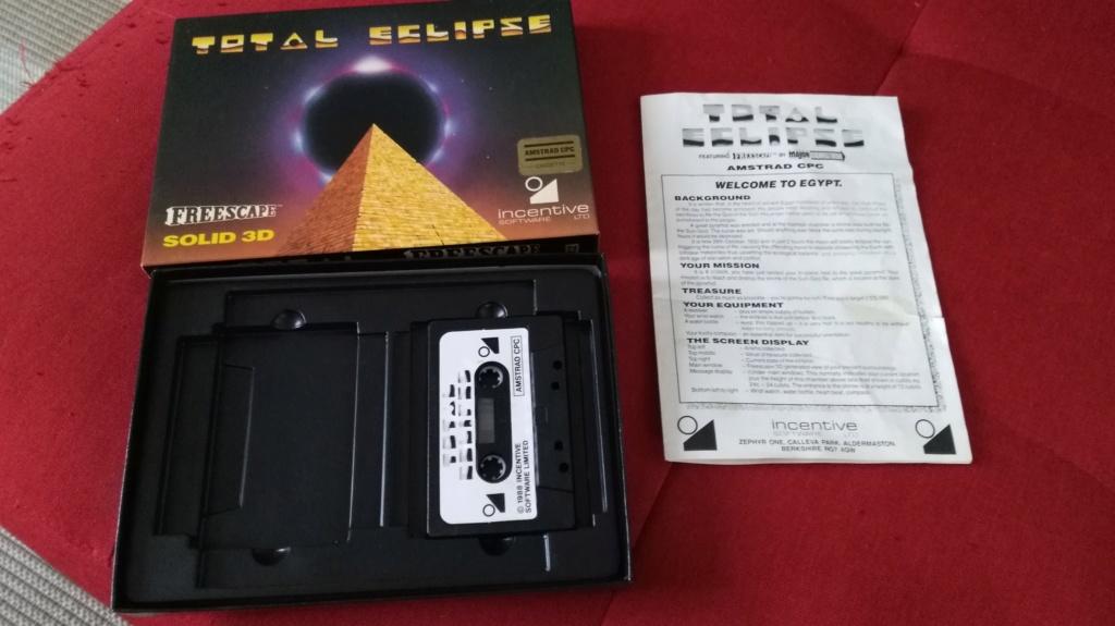 [VDS] Amstrad K7, C64 Img_2037