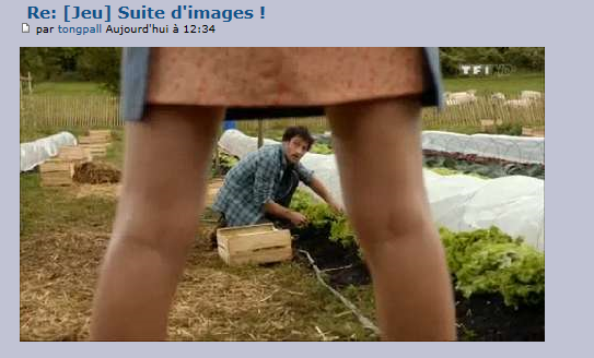 [Jeu] Suite d'images !  - Page 6 Untitl11