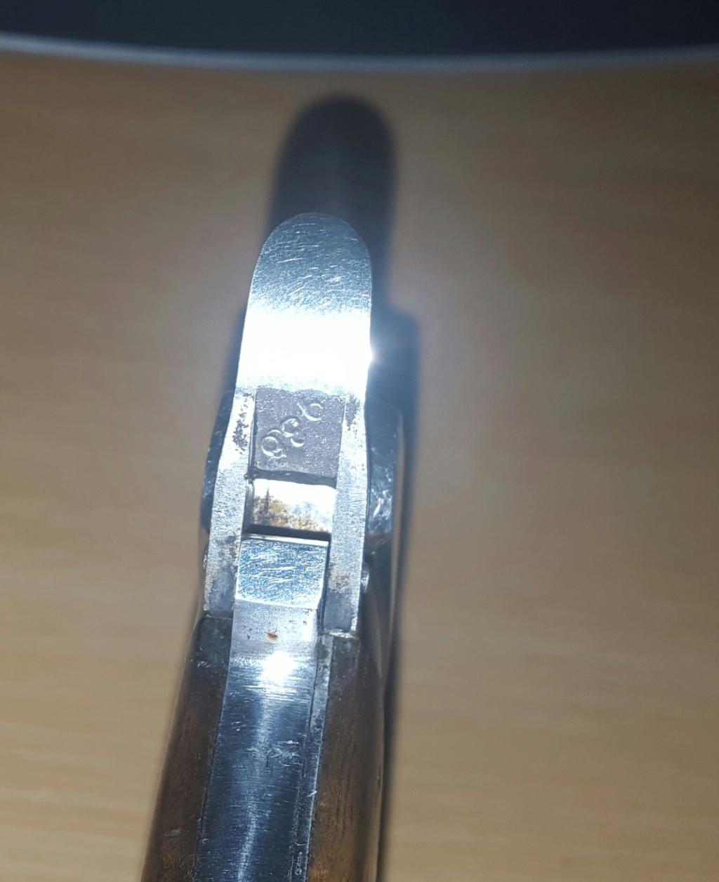 Couteau gravité para allemand ww2 20190835