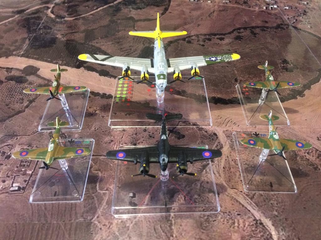 Vos collections de figurines d'avion en photo Img_2611