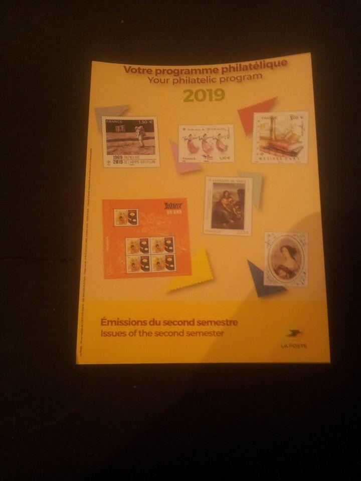 Mes derniers acquisitions - Page 4 74448410