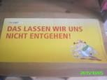 Série de timbres en Allemagne - septembre 2015 Affich13