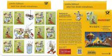 Série de timbres en Allemagne - septembre 2015 Carte_10
