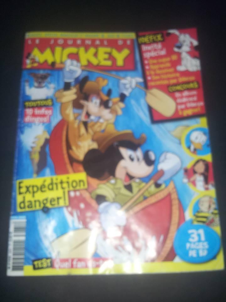 Astérix dans les magazines pour enfants Le_jou10