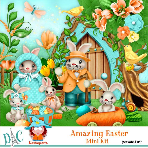 Amazing easter 22 avril Kasta_10