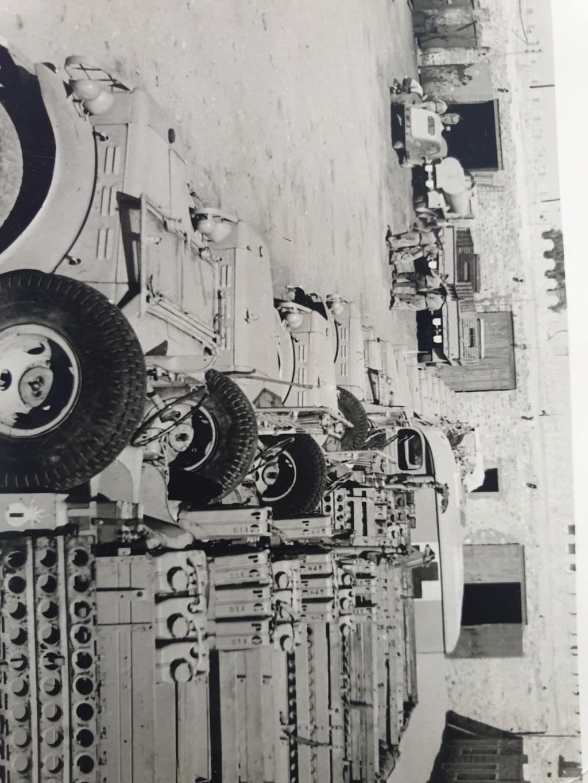 vehicule armee fransaise saharien periode 50/60 Attach11