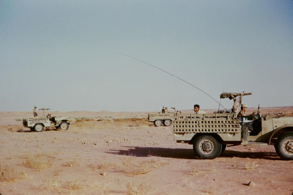 vehicule armee fransaise saharien periode 50/60 Hd_01510
