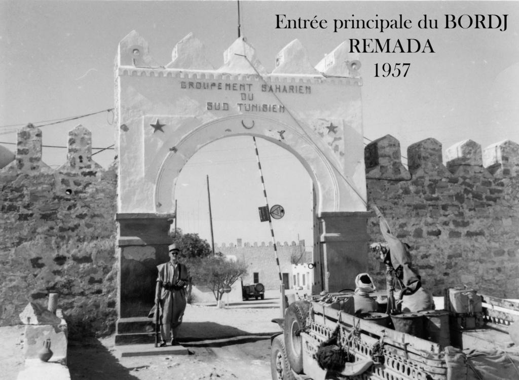vehicule armee fransaise saharien periode 50/60 Img01510