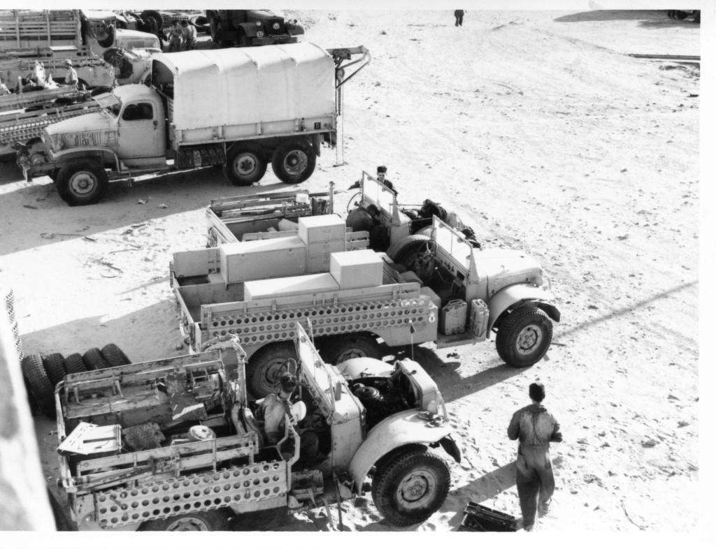 vehicule armee fransaise saharien periode 50/60 Img02310