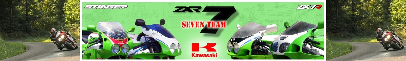 ZXR-7Team