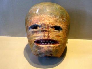 Halloween dans la tradition celtique 0110