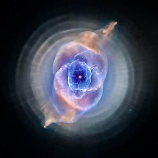 Images du cosmos 0783f710