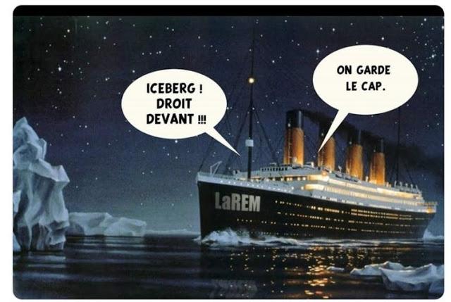 Humour en images - Page 5 2a0d4e10