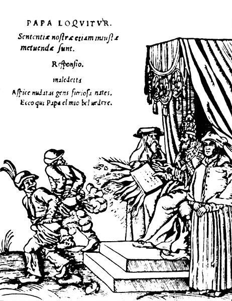 L'Antéchrist - L'Antichrist :  traître et héros de la Fin des Temps. 462px-10