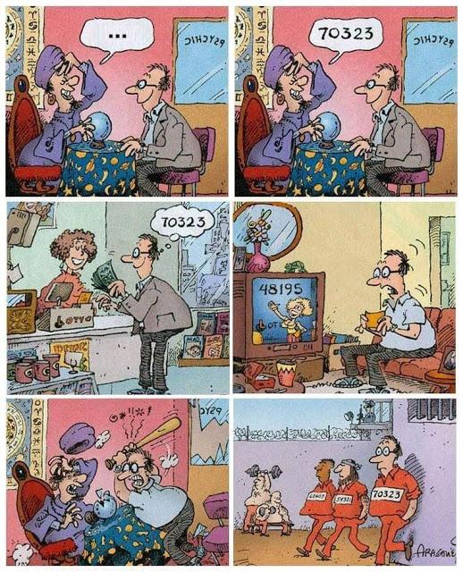 Humour en images - Page 5 57972710