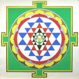 Symbole du Mandala 596px-10