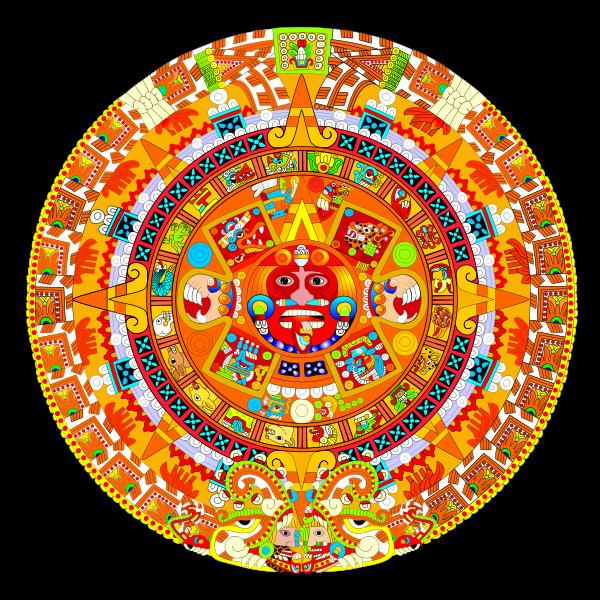 Symbole du Mandala 600px-10