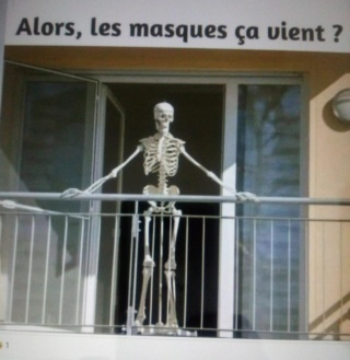 Humour en images - Page 6 Cmgmag11