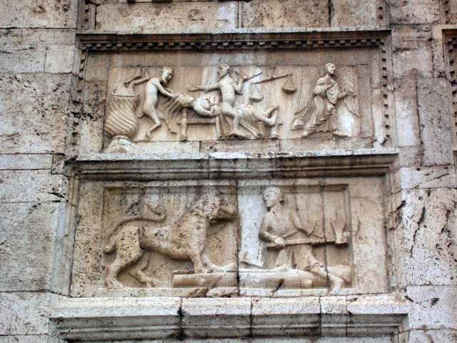 Batailles de sorciers et pièges à démons révélés dans d'anciens textes chrétiens Dscn9510