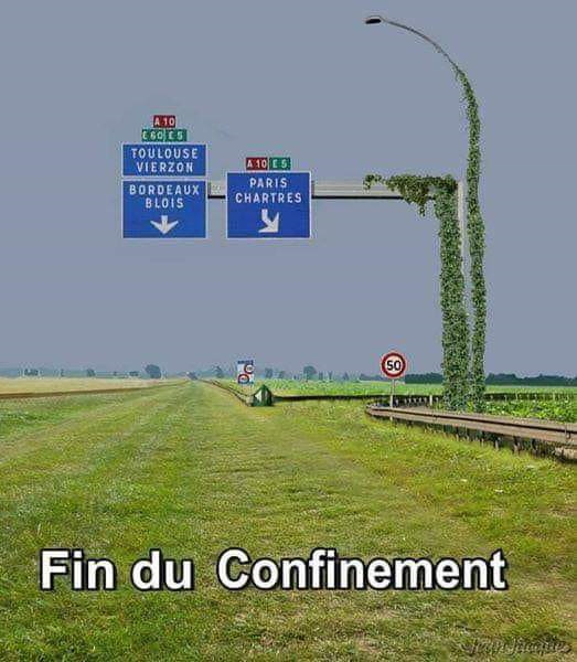 Humour en images - Page 6 Fb_img13
