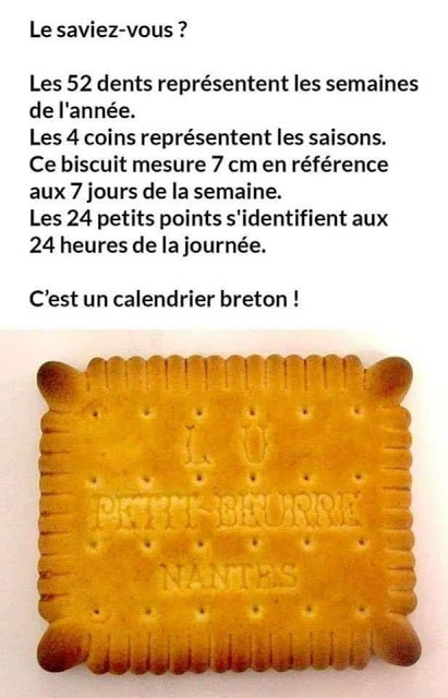 Humour en images - Page 6 Fb_img14