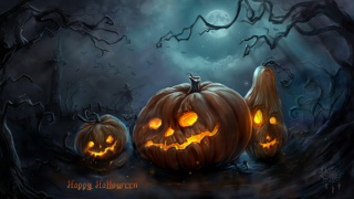 Halloween dans la tradition celtique Happy_10