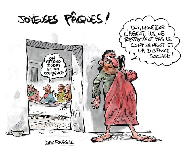 Humour en images - Page 6 Image111
