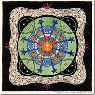 Symbole du Mandala Img_ma10