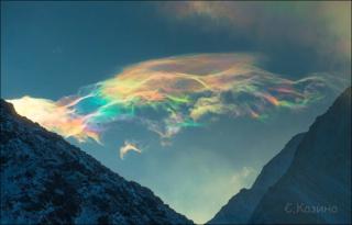 Dans le cloud. Inform10