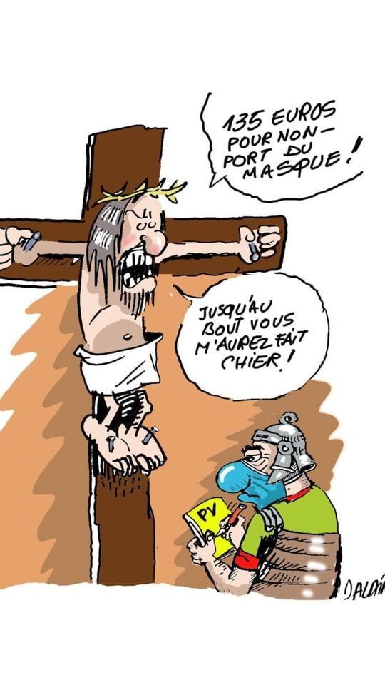 Humour en images - Page 6 Izaa1n10