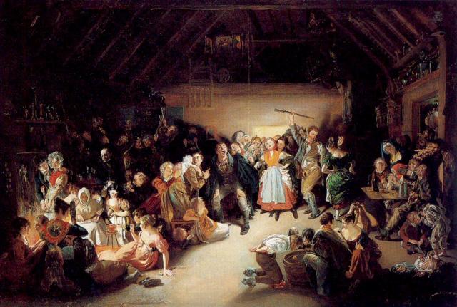 Halloween dans la tradition celtique Snap-a10