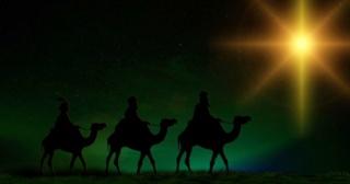Alignement planétaire et solstice d'hiver Star-o10