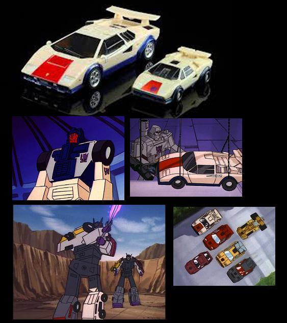 [X-Transbots] Produit Tiers - Jouets Berserkars forme Monolith (MX-XIII à MX-VII) - aka Stunticons forme Menasor/Menaseur - Page 5 Breakd10