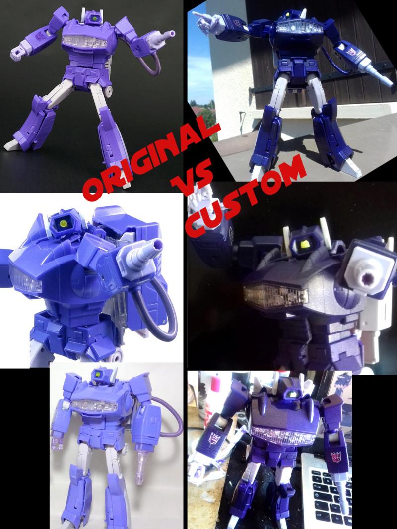 Custom par Melkhor - Shockwave Masterpiece (MP29) Shockw27