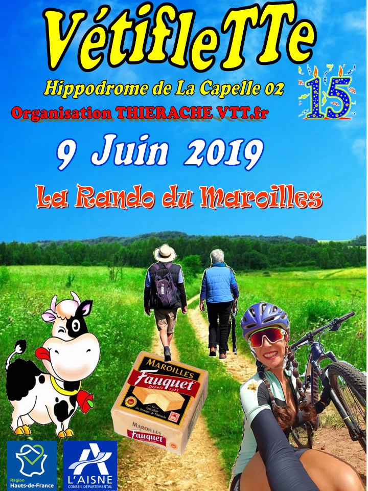 Vetiflette 09/06/2019 Img_0310