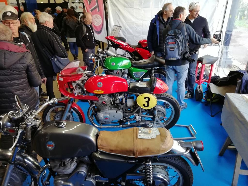 Salon moto légendes 2019 Img_2018