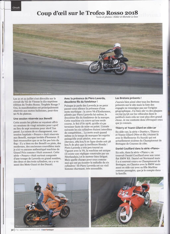 Trofeo Rosso 2018 - Page 4 Motoma10