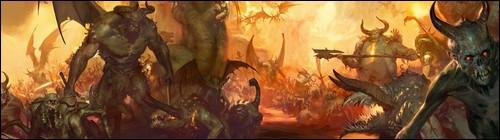 Livre des enfers Demons11