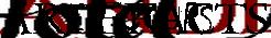 Abigaïl Frankenstein - Tombes ouvertes En_cou10