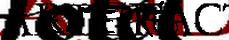 Abigaïl Frankenstein - Tombes ouvertes Enterr10
