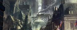 Draümbell City - Forum RPG Steampunk Sans_t11