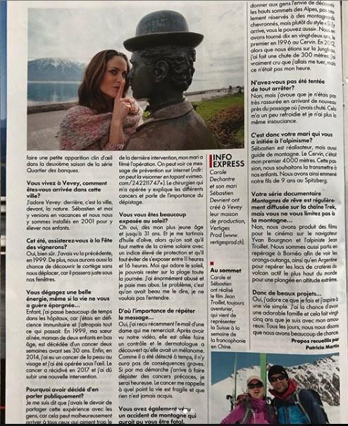 Articles Presse et Internet Saison 20 - Page 3 Sans_116