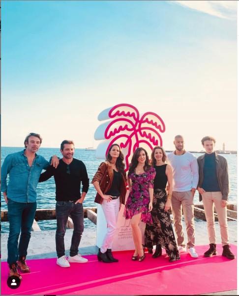 Festival de Cannes Séries 2020 Sans_264