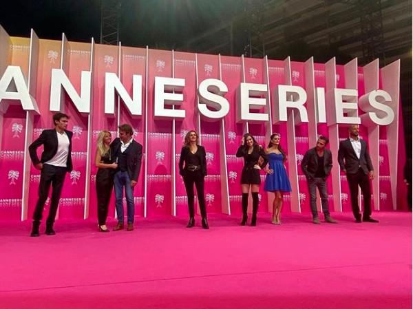 Festival de Cannes Séries 2020 Sans_265