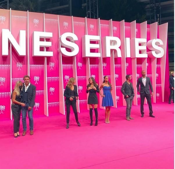 Festival de Cannes Séries 2020 Sans_267