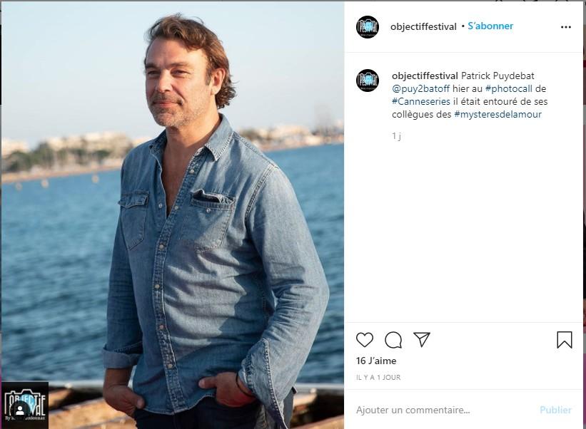 Festival de Cannes Séries 2020 Sans_268