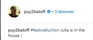 Festival de Luchon 2019 Sans_t79